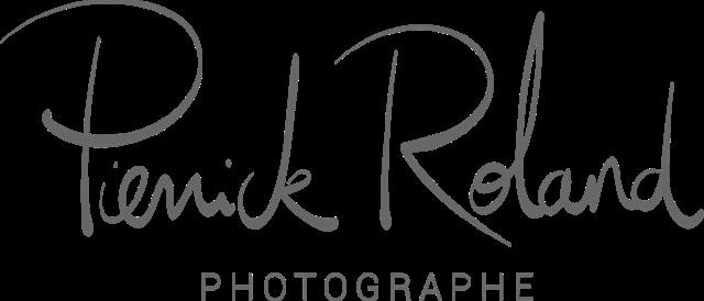 Pierrick Roland Photographe